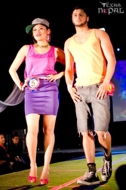 ana-fashion-extravaganza-20120630-88