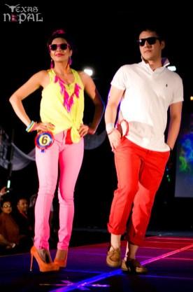 ana-fashion-extravaganza-20120630-91