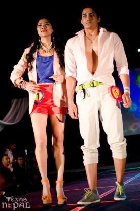 ana-fashion-extravaganza-20120630-94