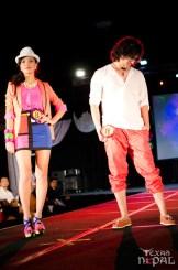 ana-fashion-extravaganza-20120630-98