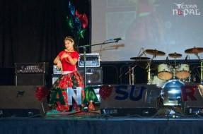 ana-supernova-talent-show-20120629-10
