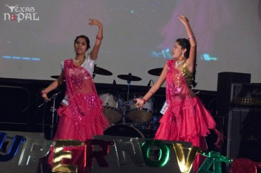 ana-supernova-talent-show-20120629-18