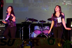 ana-supernova-talent-show-20120629-31