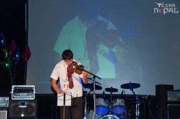 ana-supernova-talent-show-20120629-35