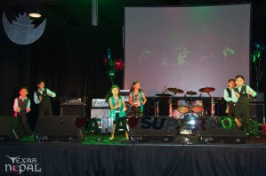 ana-supernova-talent-show-20120629-47