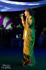 ana-supernova-talent-show-20120629-53