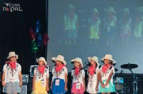 ana-supernova-talent-show-20120629-59