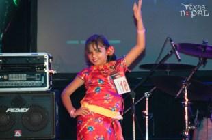 ana-supernova-talent-show-20120629-66