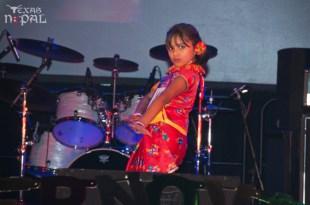 ana-supernova-talent-show-20120629-67