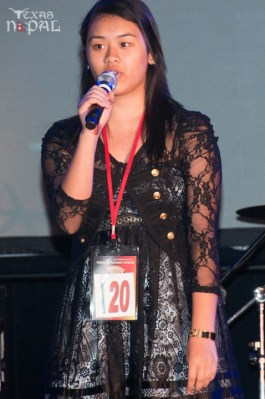 ana-supernova-talent-show-20120629-70