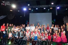 ana-supernova-talent-show-20120629-86