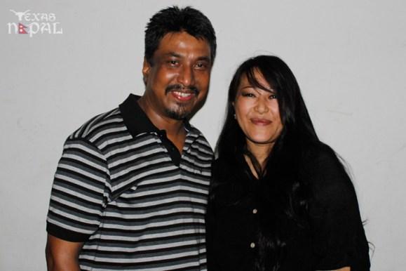 dikyi-ukyab-live-kathmandu-20120728-14