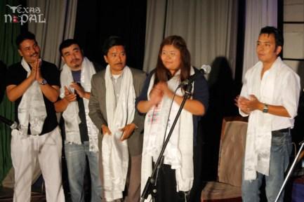 dikyi-ukyab-live-kathmandu-20120728-15