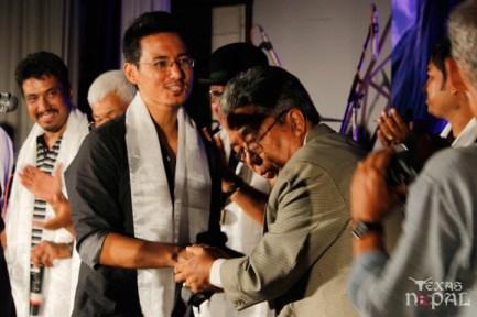 dikyi-ukyab-live-kathmandu-20120728-16