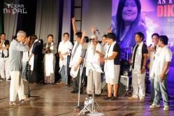 dikyi-ukyab-live-kathmandu-20120728-18