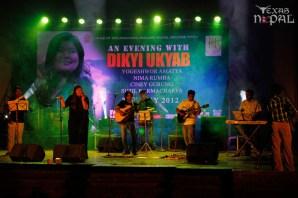 dikyi-ukyab-live-kathmandu-20120728-2