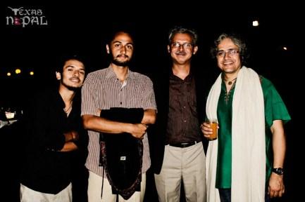 indian-ocean-live-kathmandu-20120718-35
