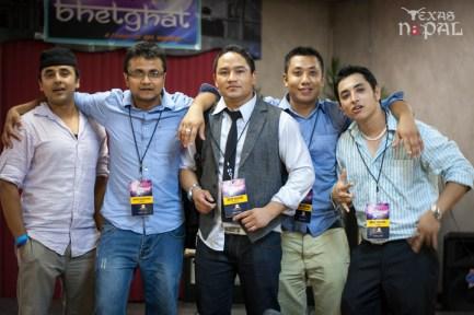 bhetghat-thebigmount-oklahoma-20120812-121