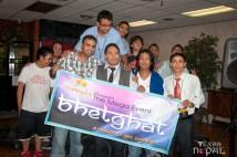bhetghat-thebigmount-oklahoma-20120812-124