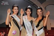 miss-global-nepal-2012-100