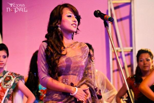 miss-global-nepal-2012-13