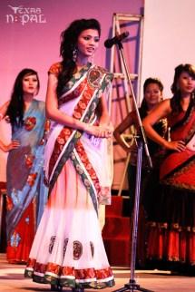 miss-global-nepal-2012-15