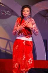 miss-global-nepal-2012-25