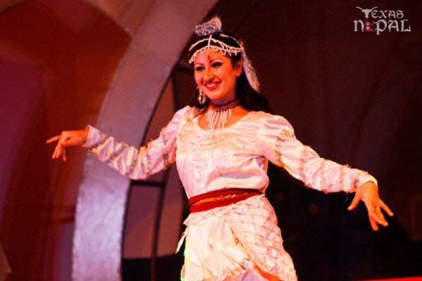 miss-global-nepal-2012-28