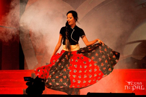 miss-global-nepal-2012-30