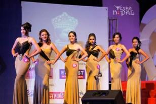 miss-global-nepal-2012-38
