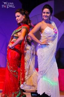 miss-global-nepal-2012-4