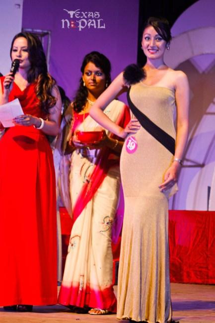 miss-global-nepal-2012-40