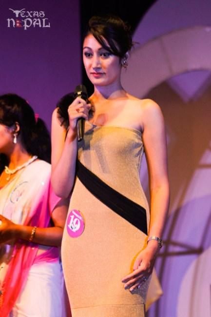 miss-global-nepal-2012-41
