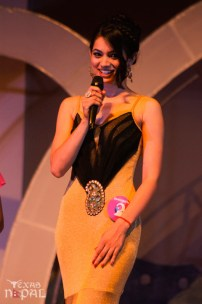miss-global-nepal-2012-46