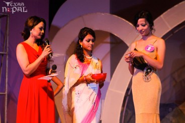 miss-global-nepal-2012-47