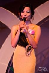 miss-global-nepal-2012-49