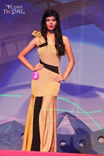 miss-global-nepal-2012-52