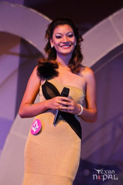 miss-global-nepal-2012-54