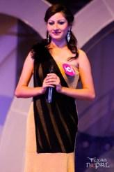 miss-global-nepal-2012-55