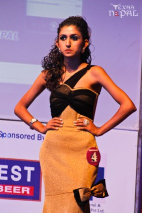 miss-global-nepal-2012-59