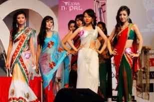 miss-global-nepal-2012-6
