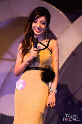 miss-global-nepal-2012-60