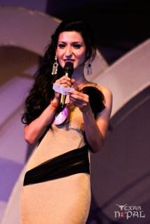 miss-global-nepal-2012-62