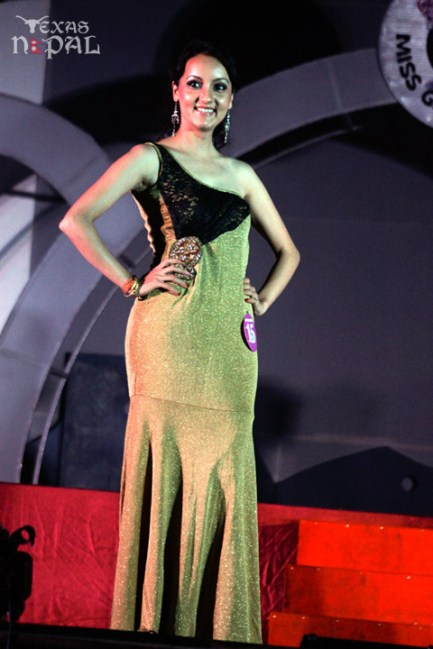 miss-global-nepal-2012-67