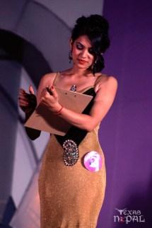 miss-global-nepal-2012-69