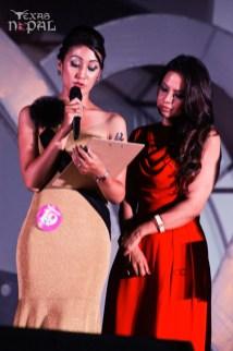 miss-global-nepal-2012-70