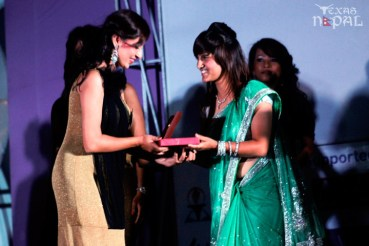 miss-global-nepal-2012-74