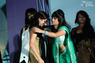 miss-global-nepal-2012-75
