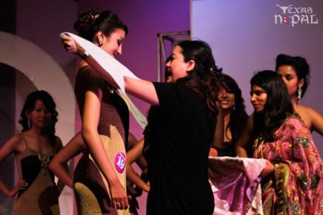 miss-global-nepal-2012-88