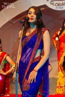 miss-global-nepal-2012-9
